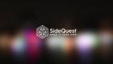 Oculus Questの録画の細かい設定をSideQuestで変えてみる